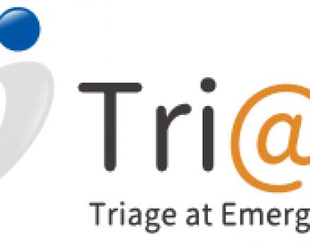 triaer